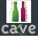 La Cave L